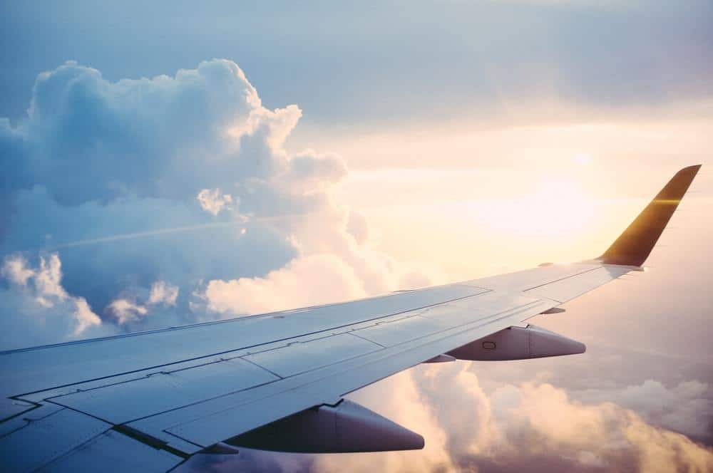 Best Airlines to Fly to London